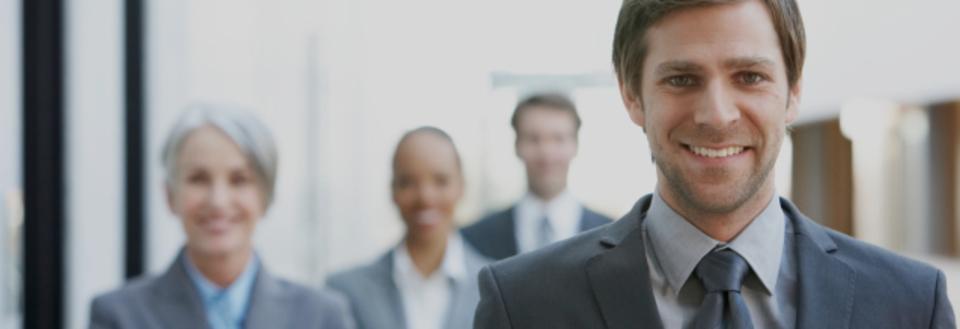 Gesetzliche Anforderungen erfüllen - Haftungsrisiken minimieren